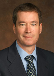 John Renwick