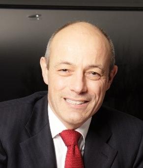 Simon Bonini sbonini@musestancil.com Consultant